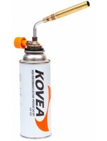 Резак газовый Kovea Brazing torch