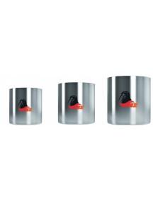 Набор термостаканов NZ 200+320+450 мл