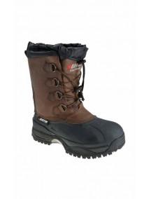 Ботинки Shackleton Worn Brown