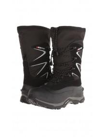 Ботинки Kootenay Black