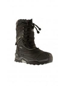 Ботинки Snow Monster Black