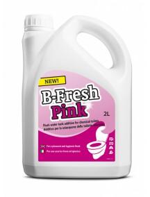Жидкость для биотуалета Thetford B-Fresh Rinse (2 л)