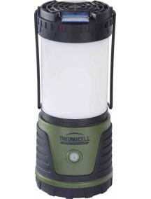 Лампа противомоскитная Trailblazer Camp Lantern