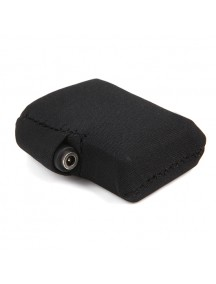 Ультратонкий литий-ионный аккумулятор для термоодежды