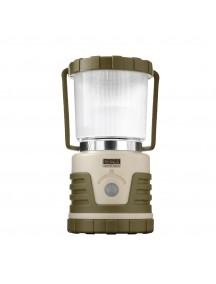 Кемпинговая переносная лампа CW LightHouse Grand