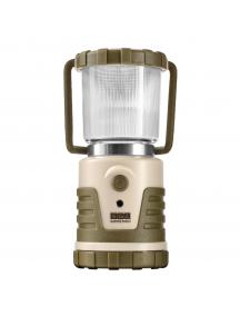 Кемпинговая переносная лампа CW LightHouse Classic