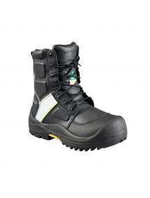Сапоги Premium Worker Hi-Vis boots