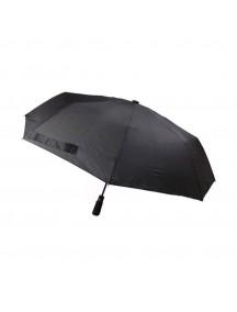 Зонт Light trek flashlite black
