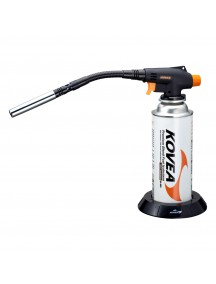 Газовые резак KOVEA Free Neck Gas Torch