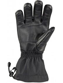 Перчатки Gauntlet Black
