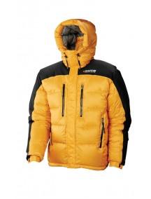 Пуховая куртка Polar Parka Expedition Gold