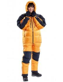 Пуховые брюки Polar Pant Expedition Gold