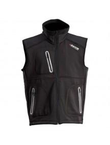 Жилет Men's Vest Black