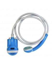 Душ мобильный CW Niagara USB