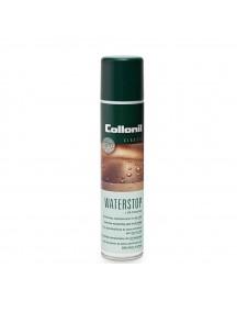 Спрей водоотталкивающий Collonil Waterstop Spray 400 мл