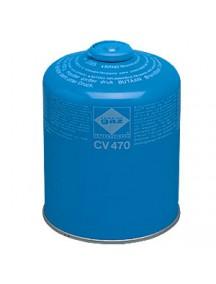 Картридж газовый CG CV470 Plus