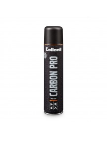 Спрей грязе- и водоотталкивающий  Collonil Carbon Pro 400 мл