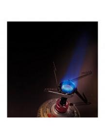 Газовая горелка KOVEA Power Nano Stove